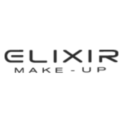Elixir Make-Up